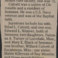 Catrett, William Jerome.pdf