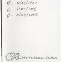 Hubbard, Delbert Glenn.pdf