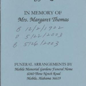 Thomas, Margaret.pdf