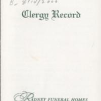 Fagan, Ronald Bryan.pdf