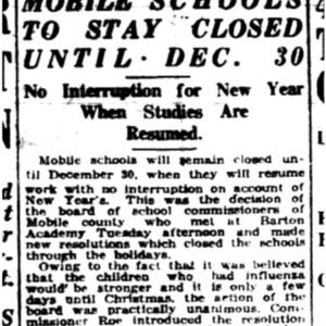 18 Dec . mobile schools.pdf