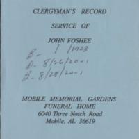 Foshee, Jr., John C..pdf