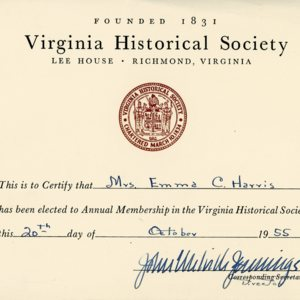 Virginia Historical Society.jpg