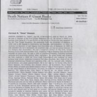Deason, Earnest N..pdf