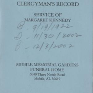 Kennedy, Margaret Hutto.pdf