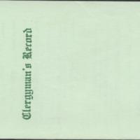 Lisenba, Carlos E..pdf