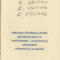 Cooley, Norrell Marie Landrum.pdf
