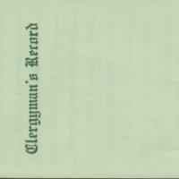 Lacy Sr., William Wallace.pdf