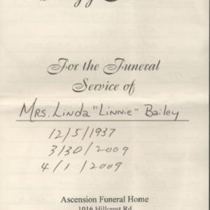 Bailey, Linda J..pdf