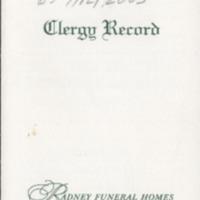 Crenshaw, Glattye G..pdf