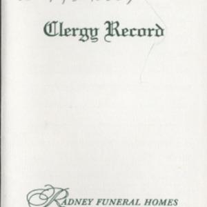 Silver, Senia Margaret Bowman.pdf