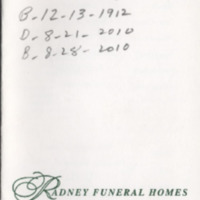 Moring, Ethel Jane Wiggins.pdf
