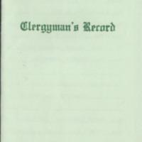 Grantham, Ceola J..pdf