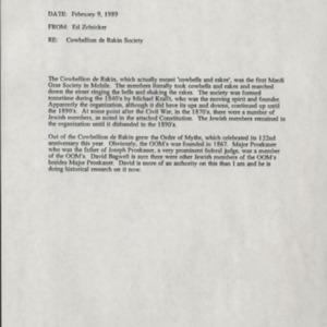 Cowbellion history.pdf