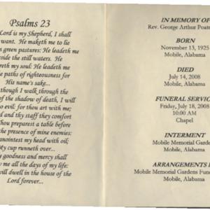 Poates Sr., Reverend George Arthur.pdf
