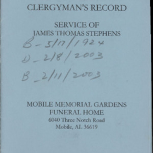 Stephens, James Thomas.pdf