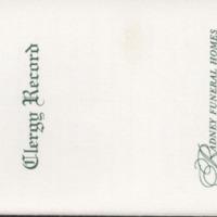 Jackson, Edward E..pdf
