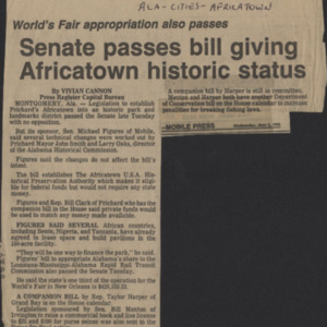 Item 51 Senate passes bill giving Africatown historic status.pdf