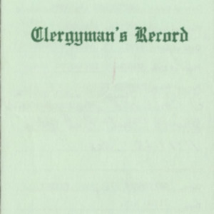 Schmitz, Sr., Fred John.pdf