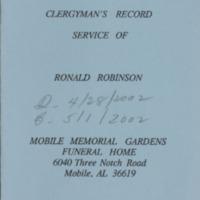 Robinson, Ronald Dewitt.pdf