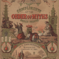 Order of Myths 1880.pdf