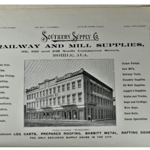 Page 4 - Advertisement