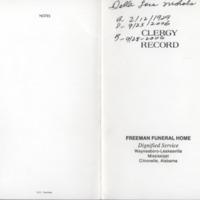 Nichols, Della Lois.pdf