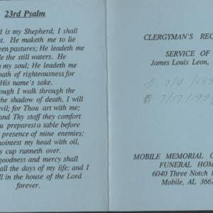 Leon, III, James Louis.pdf