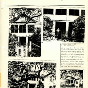 Appendix I . The Bates House.pdf