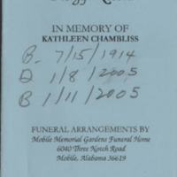 Chambliss, Virginia Kathleen.pdf