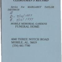 Dietrich, Margaret Taylor.pdf
