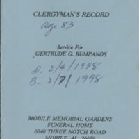 Rumpanos, Gertrude G..pdf