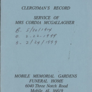 McGallagher, Cordia Adams.pdf