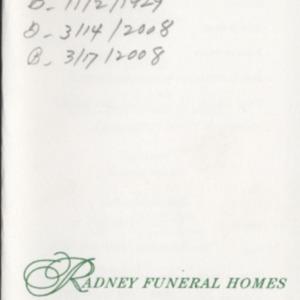 Seale, Rosemary McDonald.pdf