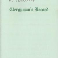 Robinson, Jr., Alvin Gene.pdf