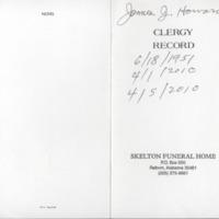Howard, James J..pdf