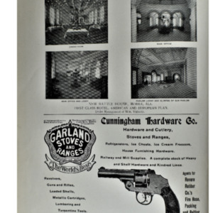 Page 6 - Advertisement