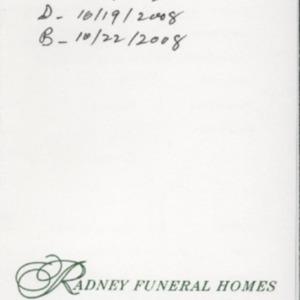 Thurman, Norma Frances Loewer.pdf