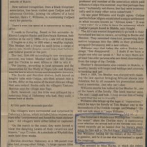 Story of last U.S. slave ship.pdf
