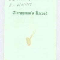 Burroughs, Patricia E..pdf