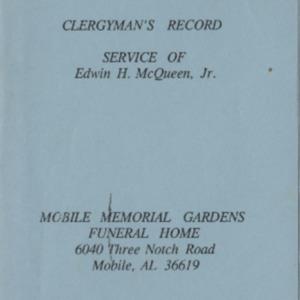 McQueen, Jr., Edwin H..pdf