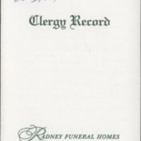 Haller, Bettey Moser.pdf