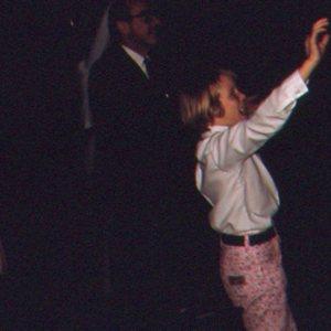 CK Mardi Gras 1967 - 07