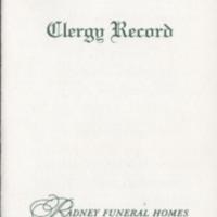 Eldridge, Michael H..pdf