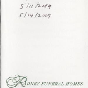 Wilkins, Wilma Sade Haner.pdf