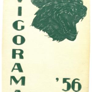 1956.pdf