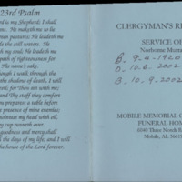 Murray, Norborne Melvin.pdf