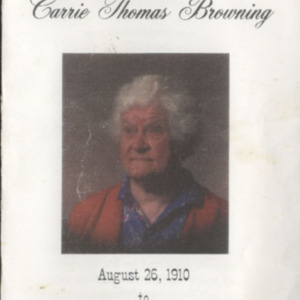 Browning, Carrie Thomas.pdf