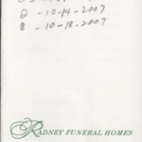 Hall Sr., Richard Lively.pdf
