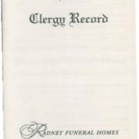 Cleveland, Durward Felton.pdf
